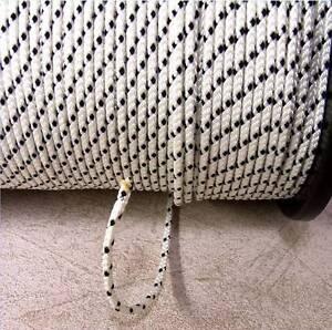 Rollladen-Schnur-Rolladenschnur-Seil-Gurt-Gurtband-Schnurwickler-auch-Reste