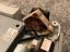 Dreamcast-Noctua-fan-mod-3D-printed-parts-fan-adapter Indexbild 3