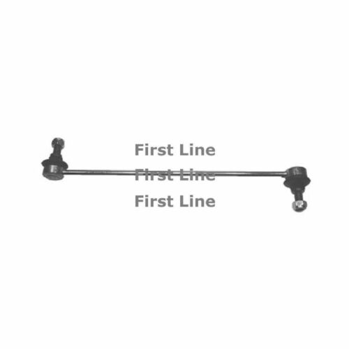 Vauxhall Vectra MK2//C 1.8 16V First Line Front Right Anti-Roll Bar ARB Drop Link