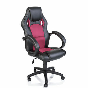 montare tresko sedia da ufficio