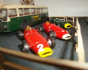 France-Grand-prix-of-Reims-F1-1956-diorama-1-43
