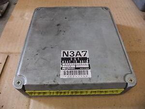 MAZDA-RX7-FD-MANUAL-GEARBOX-ECU-JIMMY-039-S