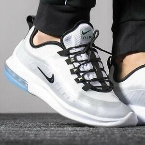 Nike Air Max asse Premium Uomo Scarpe da ginnastica Scarpe