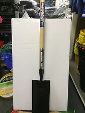 Spear and Jackson Neverbend Professional Irish Spade 13""
