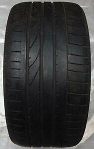 1-pneus-d-039-ete-Bridgestone-Potenza-re050a-RSC-255-30-r19-91y-e1355