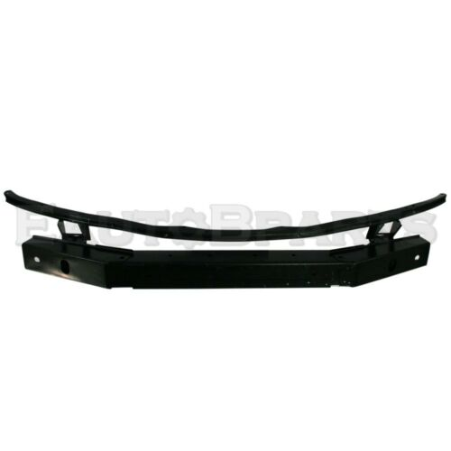 New Front BUMPER REINF For Honda Odyssey HO1006145 71130SX0A00