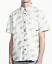 STONE-ISLAND-SHADOW-PROJECT-MENS-SS-SHIRT-NYCO-POPELINE-PRINTED-MEDIUM-LC02 thumbnail 3
