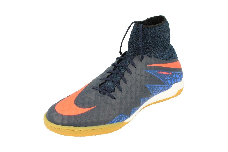Nike Hypervenomx Proximo Ic botas Fútbol Hombre 747486 Fútbol Tacos 484