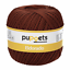 Puppets-Eldorado-No-10-100-Cotton-Crochet-Thread-Craft-50g-Ball thumbnail 17