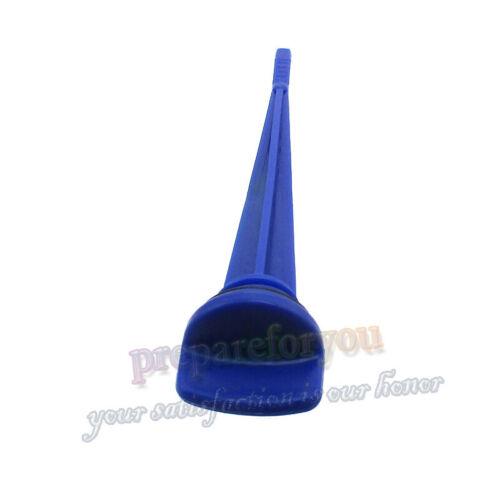 Oil Level Dipstick Dip Stick For Lifan YX 125cc 140cc Stomp YCF IMR SSR Pit Bike