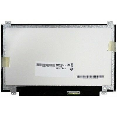 ASUS C201PA C201PA-DS01 C201PA-DS02 LCD Screen Replacement for Laptop New LED