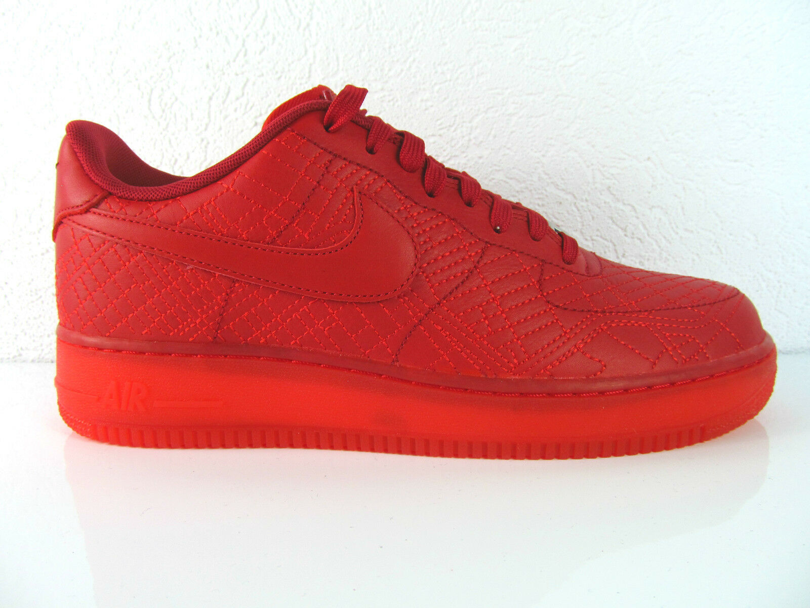 Nike Air Force 1 `07 FW University QS City Pack Tokyo University FW ROT Sneakers US_5 EUR_35.5 8ab807