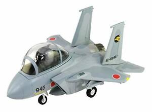 Pit-road-Cupid-Serie-Luft-Selbst-Abwehr-Force-Kampfflieger-F-15J-Nicht-Massstab