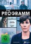 Das Programm (2016)