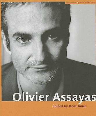 1 of 1 - Olivier Assayas by Kent Jones (Paperback, 2012)