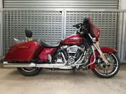 harley stage 4 kit | Gumtree Australia Free Local Classifieds