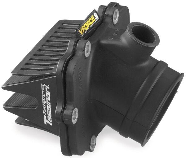 Moto Tassinari V306A-M KTM 200 XC-W 07-16 VForce3 Reed Block With OEM Manifold