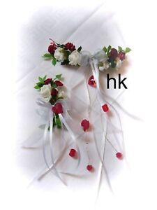 Haarspange-mit-Anstecker-Hochzeit-Kommunion-Haarschmuck