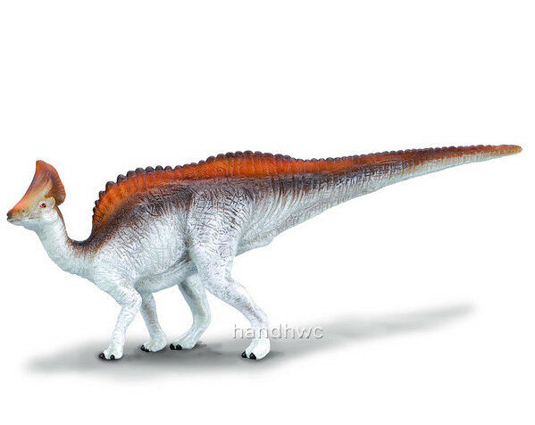 CollectA 88225 Olorotitan Collector Dinosaur Replica Model Figurine Toy NIP