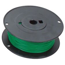 Solid Core In-Ground Fence 500ft. Boundary Wire 2500020 20 Ga. PSUSA