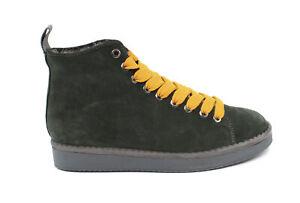 Sneaker PANCHIC P01W14002 BOTTLE L.SOLEIL