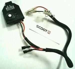 [DIAGRAM_3NM]  Trigger Module ignition Eton E-Ton Rascal IXL 40 & Viper Jr RXL 40 700002  172197   eBay   Viper Jr Eton 40 Ignition Wiring Diagram      eBay