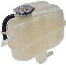 Engine Coolant Recovery Tank antifreeze overflow 603-453 / 09 - 15 Dodge Journey