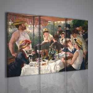 Gemaelde-Moderne-Pierre-Auguste-Renoir-Bild-Modern-120x90cm-Einrichtung-Modern