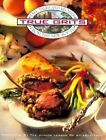 True Grits by Junior League of Atlanta (Hardback, 1995)