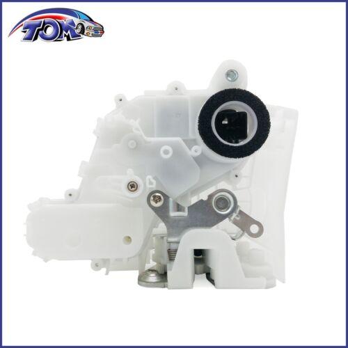 BRAND NEW POWER DOOR LOCK ACTUATORS FRONT RIGHT FOR 07-11 HONDA CR-V 72110SWAD01