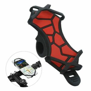 Universal-Bicycle-Phone-Holder-For-iPhone-X-Samsung-Silicone-Mount-Phone-Stand