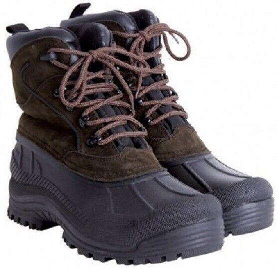 Wychwood  Solace botas De Campo  promociones de equipo