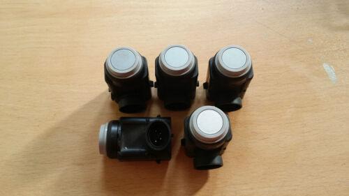 Mercedes Parking Sensor Plug Connector W209 W203 W211 W164 B C E 2002-2007 PDC