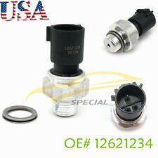 Oil Pressure Sender Sensor Switch For 2009-2011 Chevrolet Avalanche 5.3L 6.0L