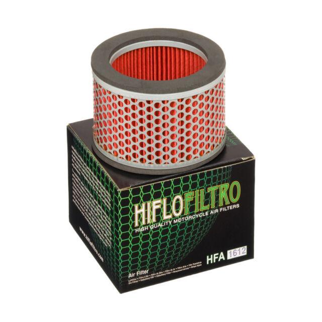 HFA1612 HIFLO Filtro Aria per Honda NX Dominator 650 1993 1994