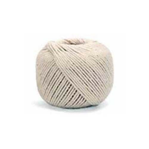 Cooking//Butcher Twine Size 30 Ply