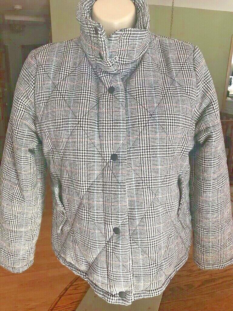 A New Day (Target) Jacket Women's Size XXL NWT