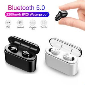 Mini-In-Ear-Pod-Wireless-Bluetooth-Earphone-TWS-Earbuds-Earpods-for-IOS-Andriod