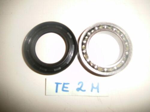 10-Hilti Te 2 M entrepôt et ondes Joint d/'étanchéité de l/'outil d/'accueil!
