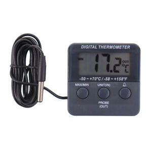 Digital-Fridge-Thermometer-With-Warning-Alarm-and-Max-Min-Temperature-IN-071
