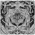 II * by Fuzz (Ty Segall) (Vinyl, Oct-2015, In the Red Records)