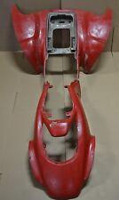 """HONDA 400EX Front Rear Fender Plastics Fenders 1999-2004 TRX400EX TRX """"TC5"""""""