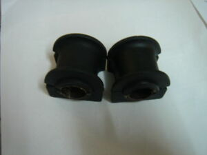 JAGUAR-X-TYPE-REAR-ANTI-ROLL-BAR-BUSHES-X-2