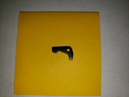 Ruger Old Model Bearcat Cylinder Latch Factory NEW