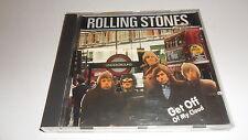 CD  Get off of my cloud  von Rolling Stones