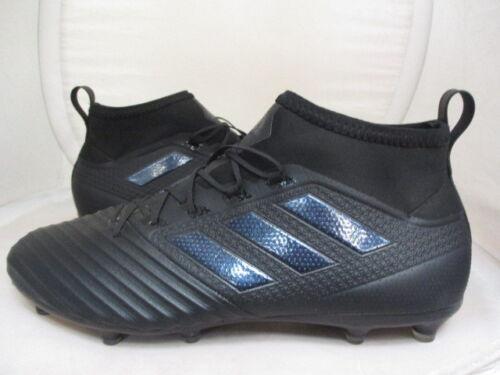 Ace 17 Uk 10 Primemesh 2 Adidas 4000 da Fg Scarpe calcio da uomo Ref wgYCg