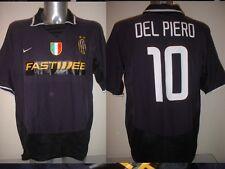 a4a8c7c8f88 item 3 Juventus Del Piero Nike Adult XL Shirt Jersey Soccer Football Maglia  Italy Top -Juventus Del Piero Nike Adult XL Shirt Jersey Soccer Football  Maglia ...