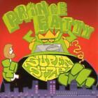 Supersize von Prince Fatty (2010)