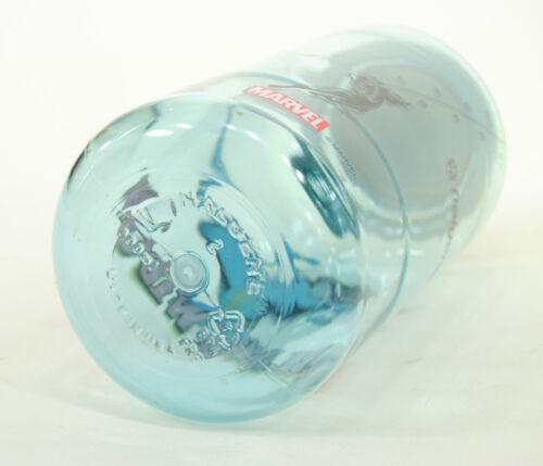 Nalgene Triton Wide Mouth BPA Free 32oz Black Widow Water Bottle Made In USA