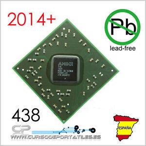 Bulk New 218-0844012 2180844012 218 0844012 BGA Laptop IC Chipset DC:2012+
